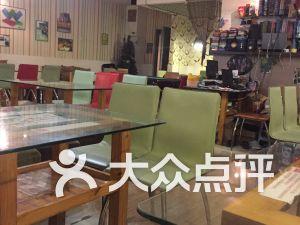 【南宁】桌面上有江湖!人气桌游店大搜罗