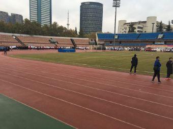 杭州学军中学(紫金港校区店)