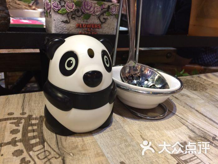 牛签签串串香(春熙路店)图片 - 第5张