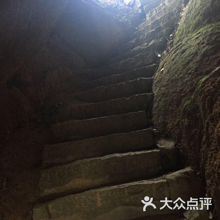 青芝山风景区图片 - 第32张