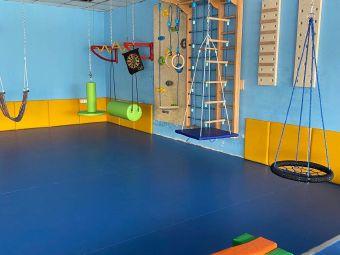 柠檬树儿童发展中心