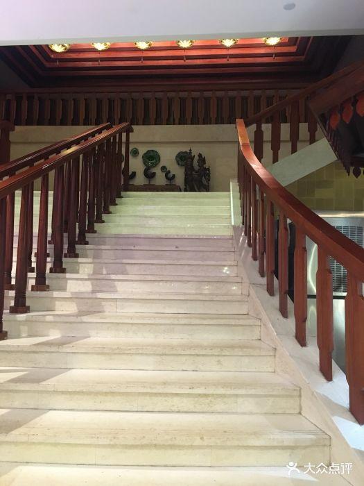 海丽宾雅温泉度假酒店图片 - 第50张