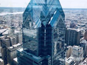 費城自由觀景臺