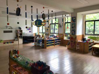 福州融侨外滩幼儿园