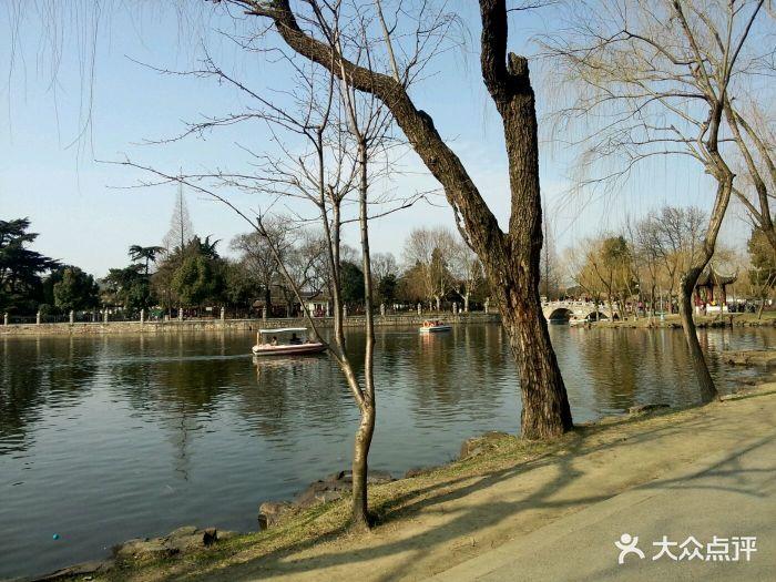 苏州动物园图片 - 第7张