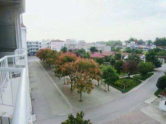 河南省夏邑高级中学