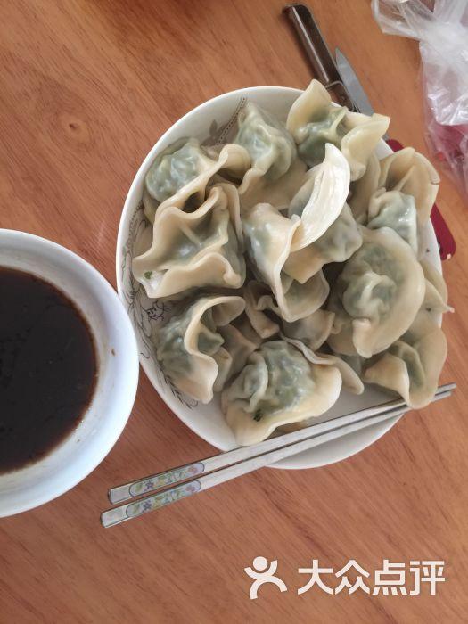 好七水饺(附院店)-图片-济宁美食-大众点评网