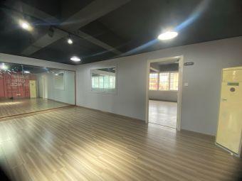 LM柠檬街舞工作室(淮阴店)