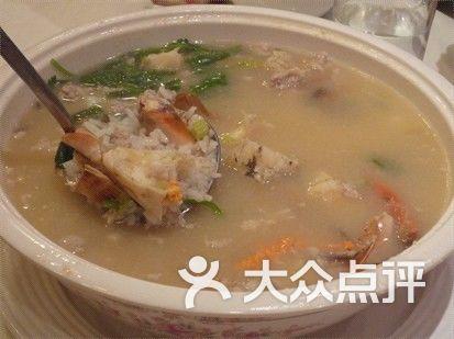 佳宁娜月饼 昆明饭店店 004HBM5F91FEC78B3569图片 昆明美食