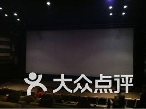 【武汉】效果一级棒 带女朋友看3D就要去这几个电影院