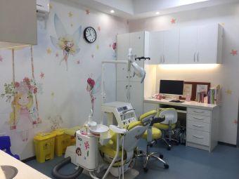 平阳牙科医院