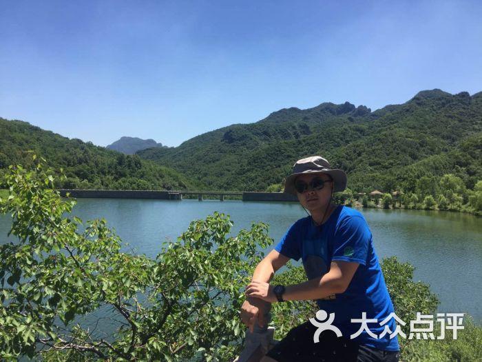 玉渡山自然风景区(延庆)图片 - 第1362张