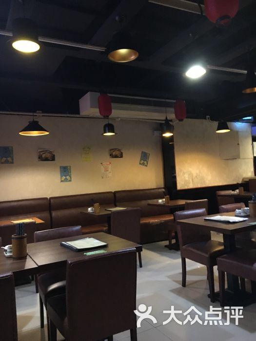 矢作川日本料理(巴黎春天天山店)图片 - 第5张