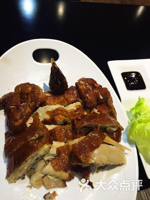 潮捌捌味道-企鹅图片-北京美食-大众点评网