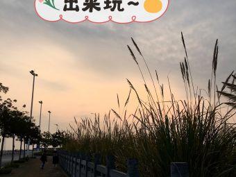 广西师范大学附属外国语学校