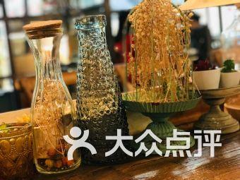 娜娜家·nana's restaurant(乐宾店)