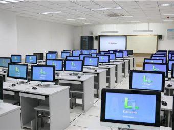 吉林大学计算机实验室