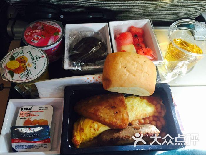 飞机餐 (6)