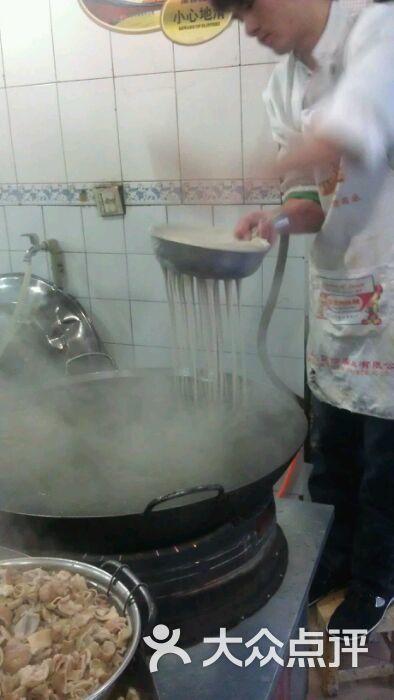 蜀山国语粉红薯粉-纯糕点制作过程图片-郑州小梦色肥肠师手工版爱奇艺图片