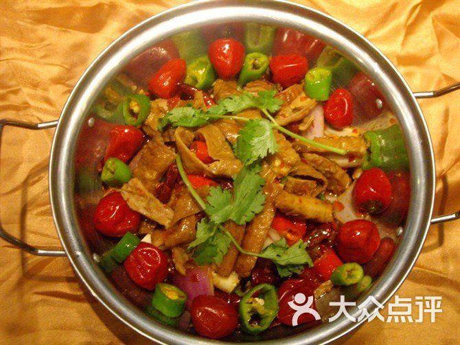 东北饺子农家菜psu7图片-北京农家菜-大众点评网