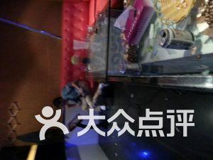 福州福清市KTV排行