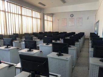 生物工程高等职业技术学校