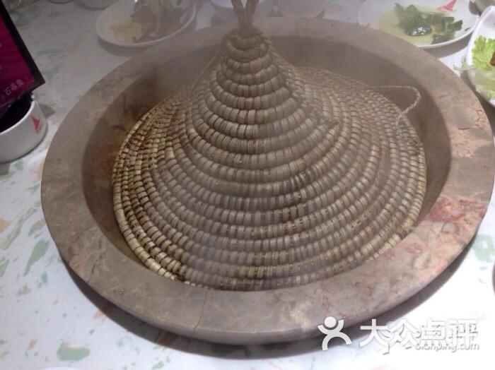 石新华(街店鼎鱼)-美食-焦作美食排队桂林图片图片