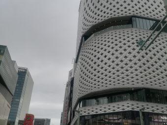 東京メトロ銀座駅旅客案内所