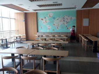 智博城市教育综合体