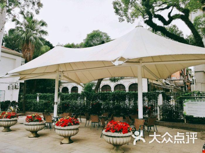 广州市沙球场高度棉花-第0张土耳其图片堡滑翔伞面网图片