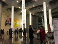无锡大剧院售票中心