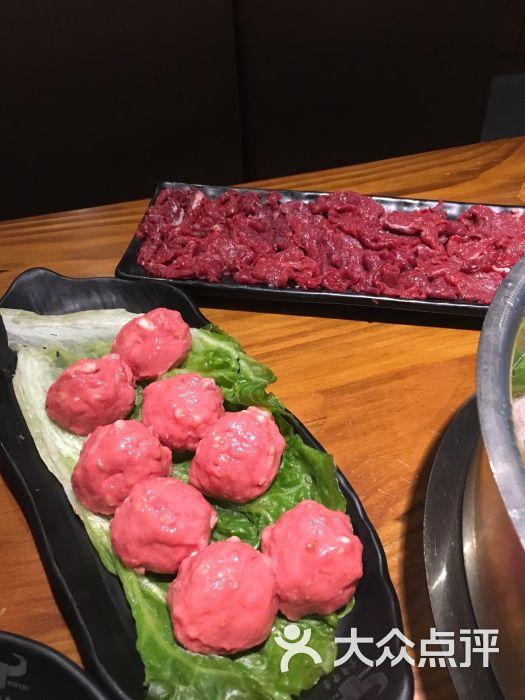 今年牛事-鹤庆路店(潮汕图片网站原味)-牛肉-上江都哪些有火锅美食图片
