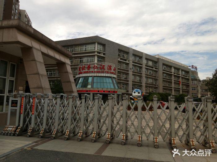 武汉崇仁汉滨随笔图片教育教学小学小学语文图片
