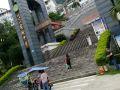 龙胜县实验中学