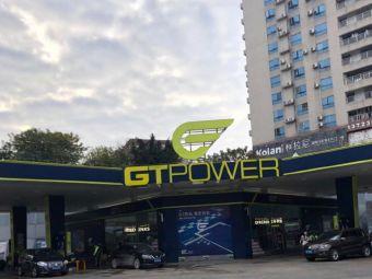 高途能源东城加油站