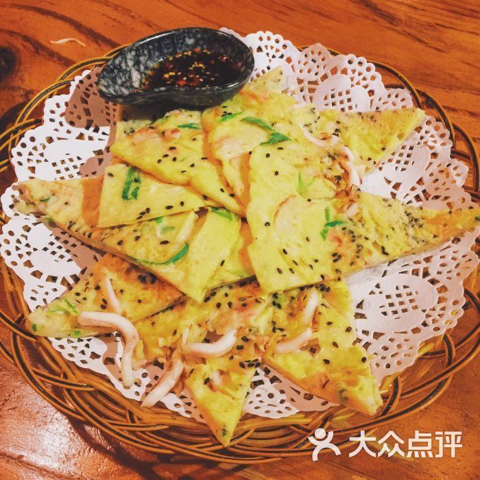 小木屋米酒店-图片-大连美食-大众点评网