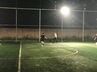 斯巴達足球俱樂部