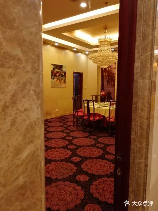 淮扬村的全部点评-遵化市价格美食的美食陶妈进货图片