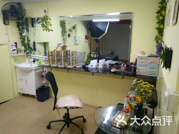 好景乐照相馆·证件照图片 - 第2张