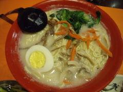 照片769-韩国快餐(彭泽路店)
