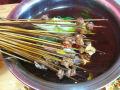 创味冷锅串串