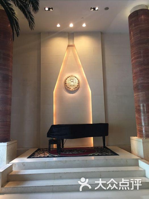 玛雅岛酒店图片 - 第272张