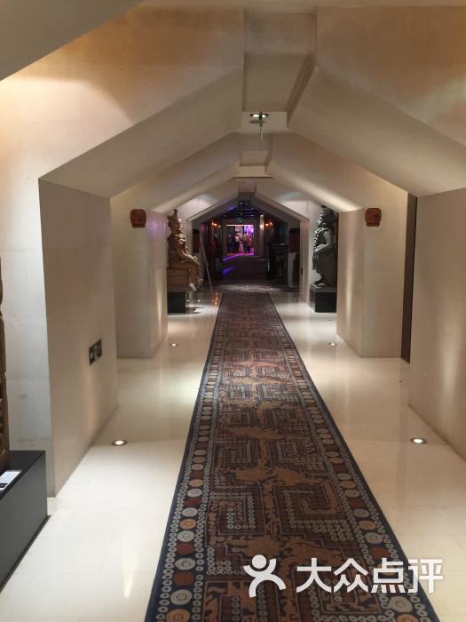 玛雅岛酒店图片 - 第5张