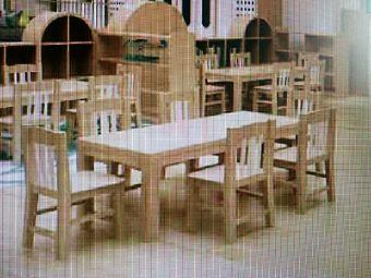 理想潜质开发幼儿园