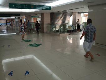 响水县人民医院