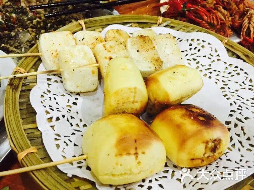 美食红酒v美食-美食-龙游县图片-大众点评网的好绿色与傻帽句图片