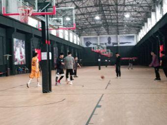 零度篮球社区