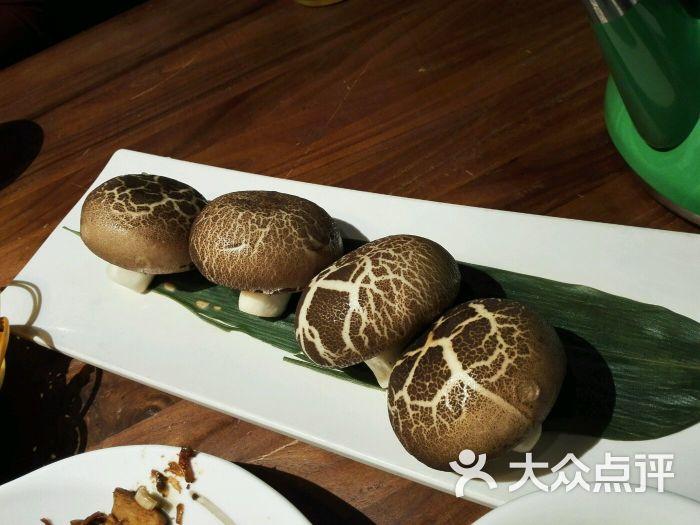 食物链-图片-乌鲁木齐美食-大众点评网