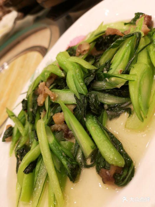 11饭店去海南旅游的时候去过的广场一家,这.台湾万达月份美食节图片