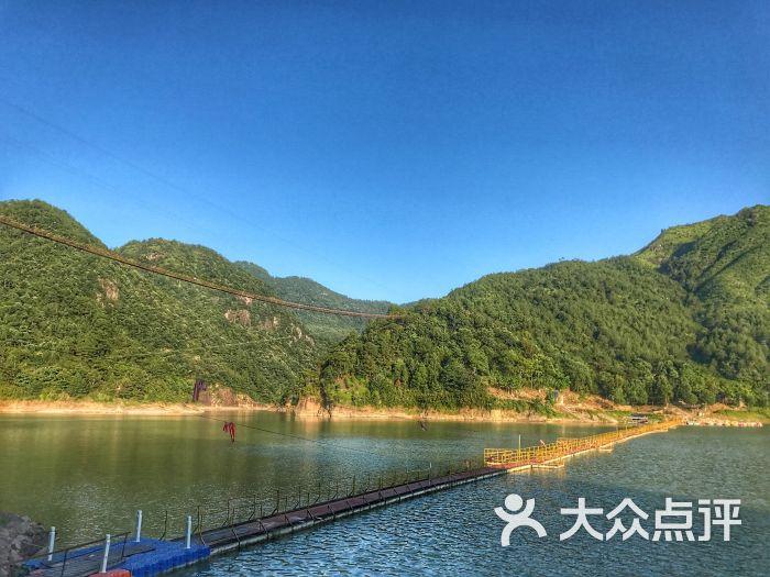 白鹤山庄景区图片 - 第24张